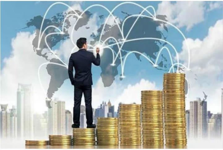 如何才能成为伦敦金投资的高手