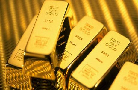 国际现货黄金交易技巧有哪些?
