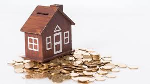 房产交易契税