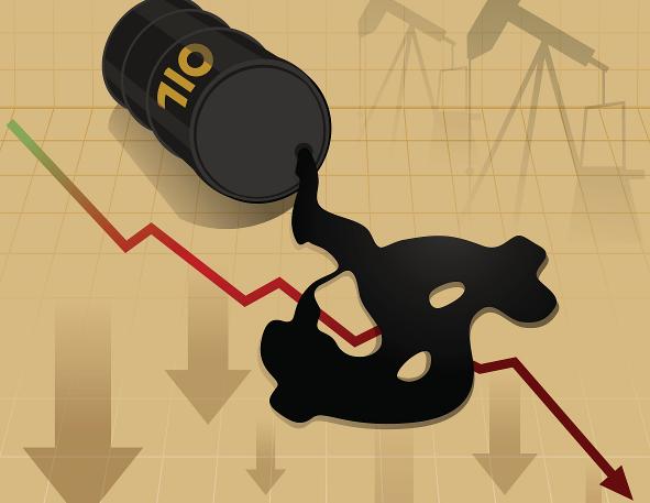 影响原油价格变动的因素有哪些