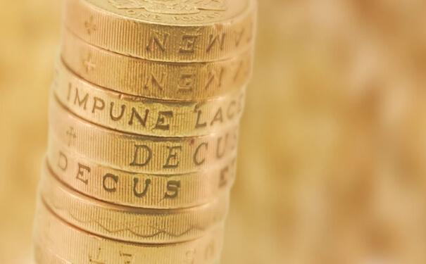 黄金投资是什么,其交易特点有哪些?