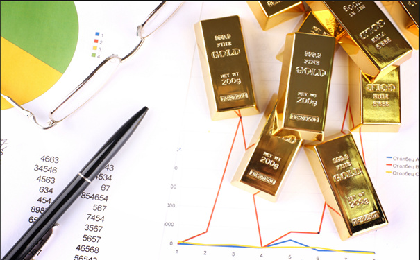 黄金投资交易如何做