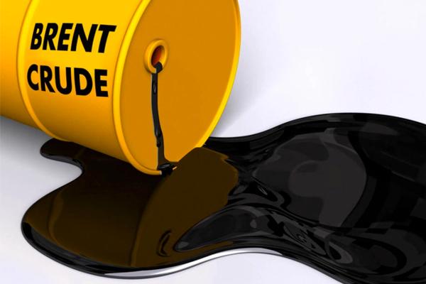 原油行情走势的分析你知道怎么做吗?