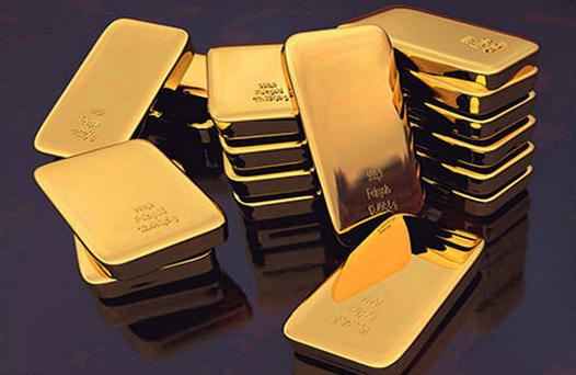 黄金交易软件该作何选择