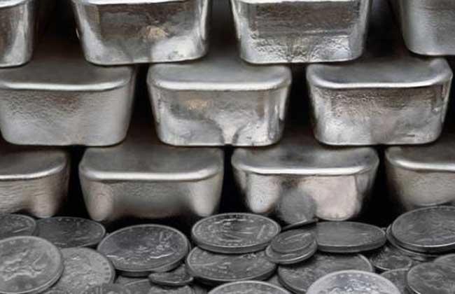 白银期货投资中如何调节心态?