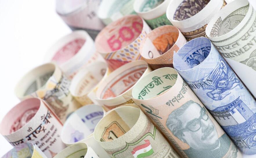 外汇投资管理的注意事项有哪些