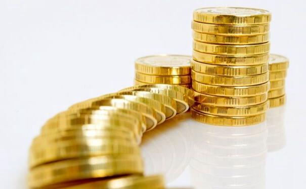纸黄金投资技巧都有哪些?