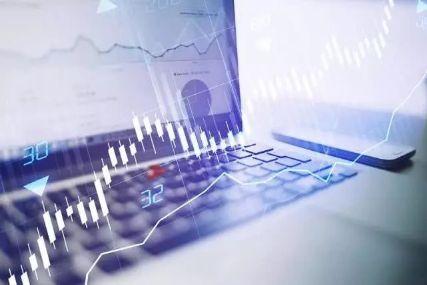 如何准备外汇投资策略