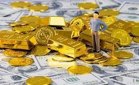 什么是贵金属投资