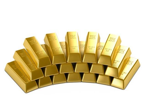 了解布林线用法,炒黄金赢取更多