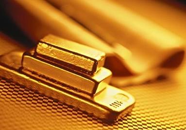 贵金属投资入门