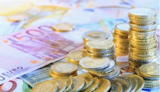 如何才能做好外汇投资管理
