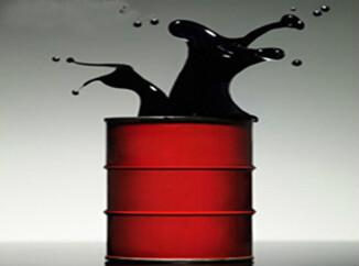 走进原油主要供给国,了解美国原油