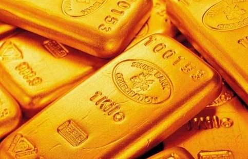 现货黄金交易需要懂规则,才能获利