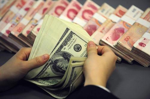 外汇兑换交易有哪些方法