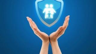 商业保险需要连续交多少年?
