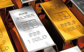 如何获得伦敦银实时行情?