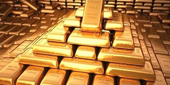 贵金属理财做什么比较好?