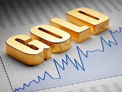 黄金交易行情预测要怎么做才好?