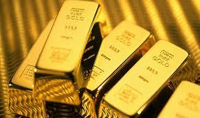 贵金属交易开户