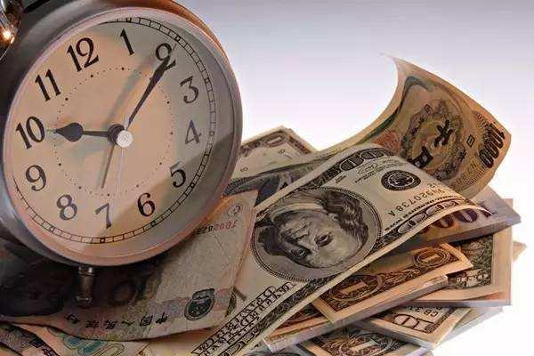 外汇储蓄是什么?它意味着什么?