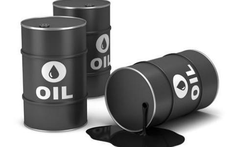 原油指数是什么意思?能够反映哪些行情
