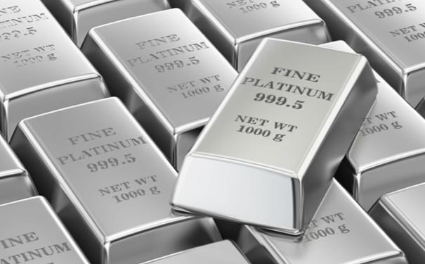 白银开户入金大概要准备多少钱?