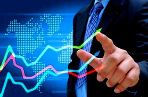 日经指数交易的注意事项有哪些?