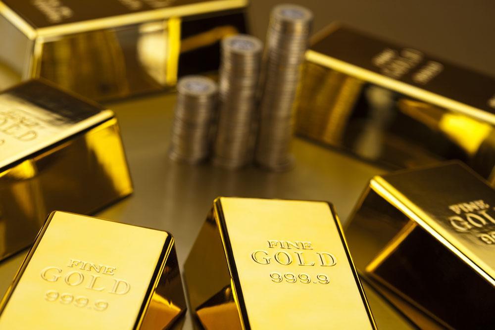 贵金属交易怎么控制成本