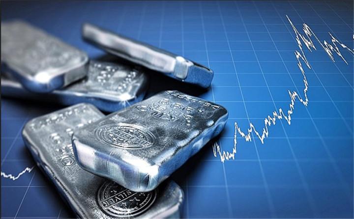 现货白银开户门槛低,如何获得交易的资格?