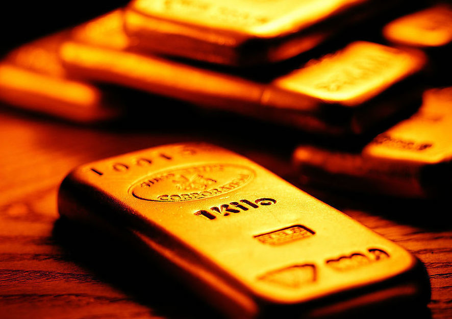 贵金属投资要循序渐进