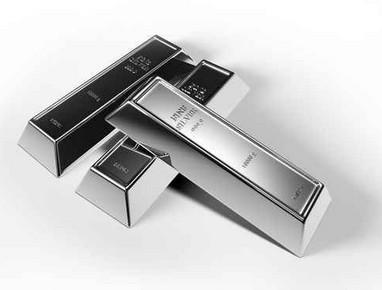 现货白银交易优势整合,为何炒现货白银?