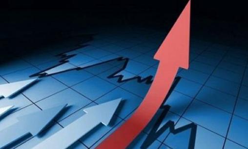 股指期货下单技巧有哪些
