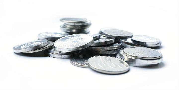白银开户入金多少比较合适?