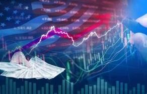 股指期货交易的价差交易和套利交易
