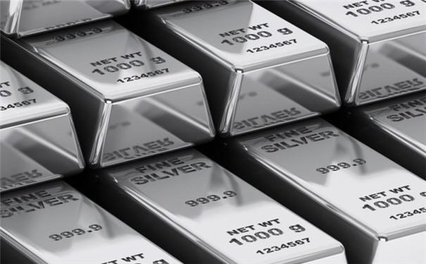 现货白银仓位控制应该怎样做?