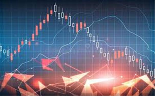 德国股指的交易技巧有哪些?