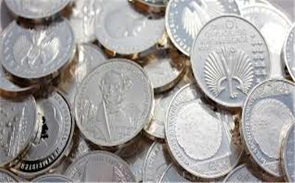 如何看待白银交易杠杆,投资者需谨慎