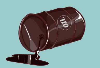 原油期货软件哪个好?好在哪里