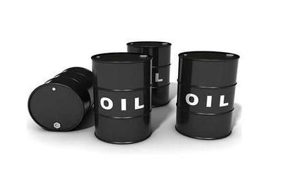 什么是原油API数据,API和EIA有什么区别