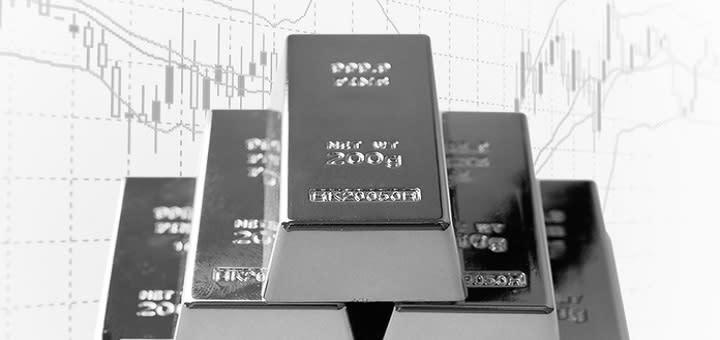 白银价格预测要利用哪些方面?