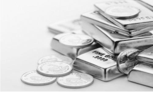 有哪些值得把握的现货白银实盘技巧?