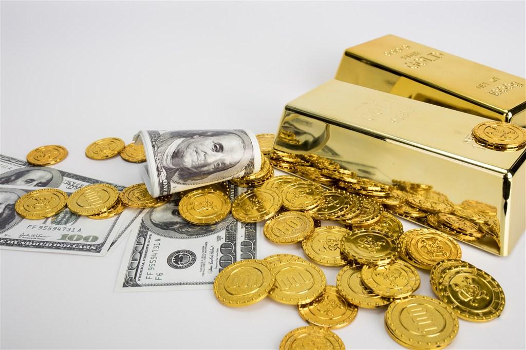 黄金交易技巧有哪些