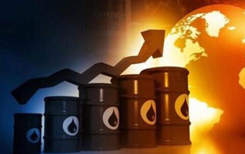 炒原油软件有哪些实用的功能?