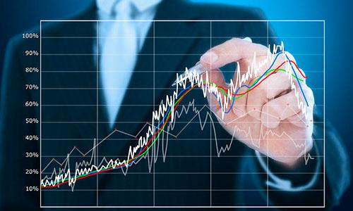 指数投资规则有哪些,现在能开始指数投资吗