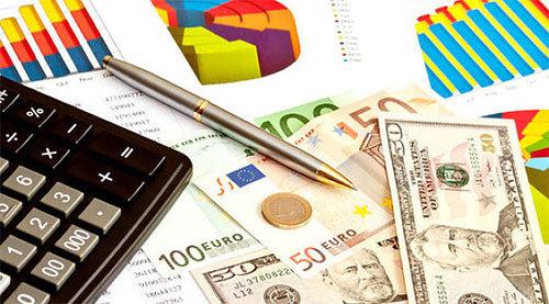 外汇投资技巧有哪些?