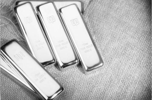 白银交易杠杆如何用?