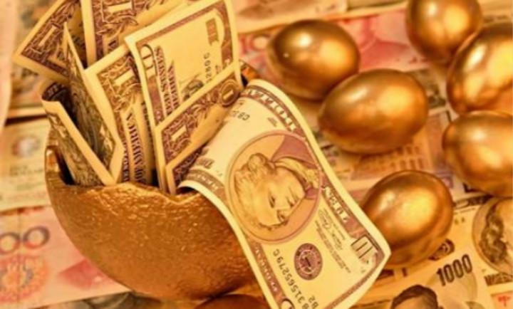 如何更好地进行纸黄金交易,纸黄金交易需要关注什么