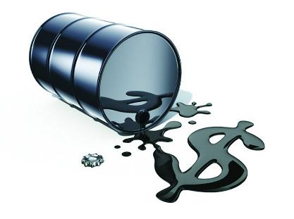 原油最佳交易时间是什么时候