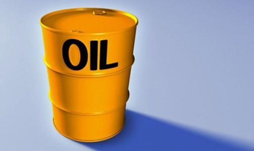 原油期货开户的条件是什么,如何完成原油期货交易?
